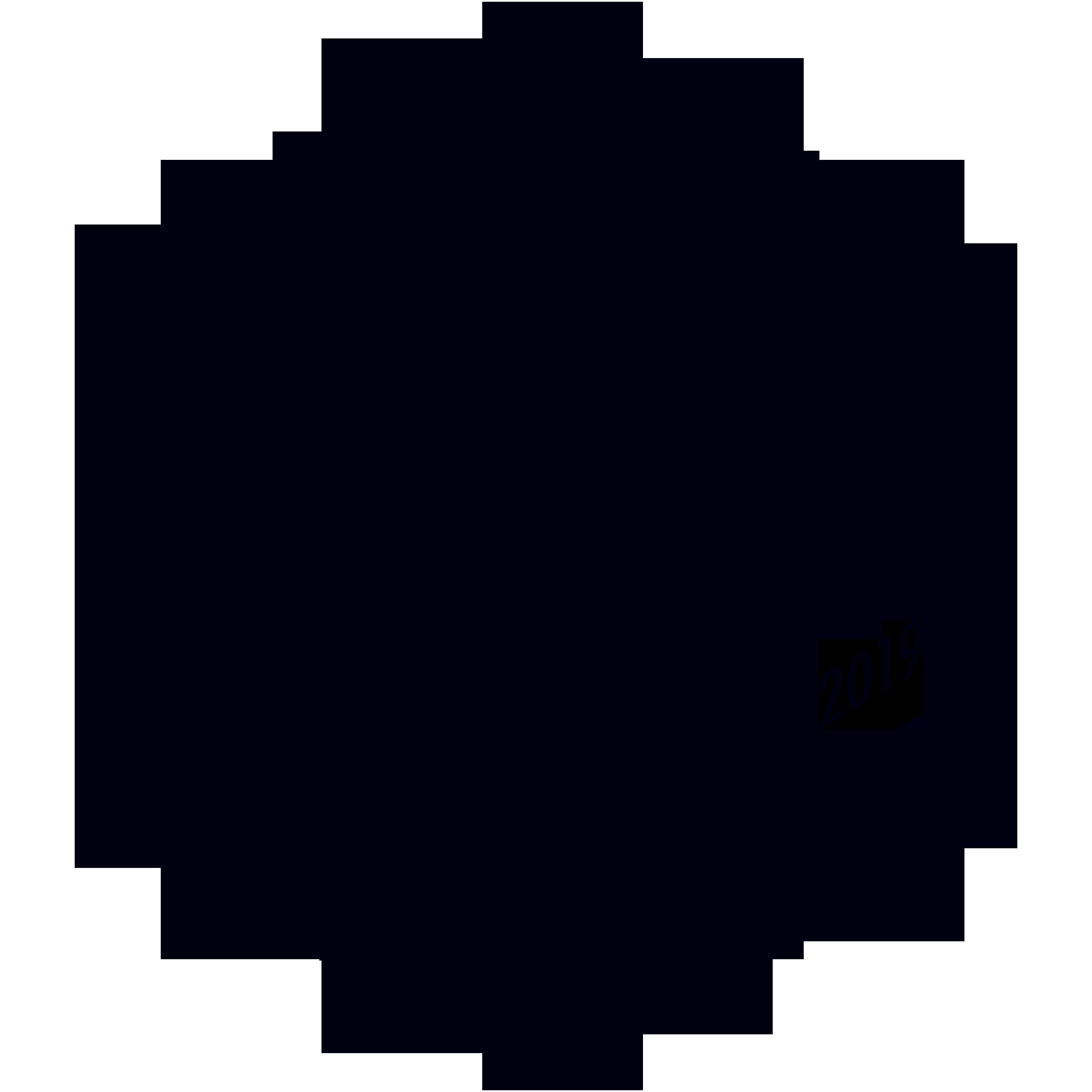 Leipzig Pop Fest